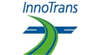 AMRA PRODUCTS ON SHOW AT THE INTERNATIONAL TRANSPORT TECHNOLOGY SHOW: INNOTRANS, BERLIN, 22-25 SEPTEMBER 2020